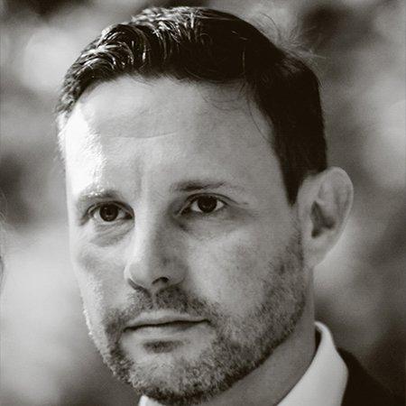 Toby Lyle